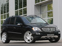 Mercedes_ML_tuning_376.jpg