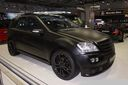 Mercedes_ML_tuning_377.jpg