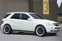 Mercedes_ML_tuning_379.jpg