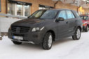 Mercedes_ML_tuning_381.jpg