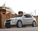Mercedes_ML_tuning_382.jpg
