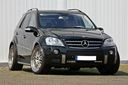 Mercedes_ML_tuning_383.jpg