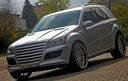 Mercedes_ML_tuning_384.jpg