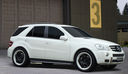 Mercedes_ML_tuning_385.jpg