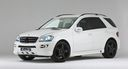Mercedes_ML_tuning_390.jpg