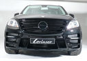 Mercedes_ML_tuning_391.jpg