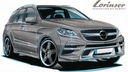 Mercedes_ML_tuning_392.jpg