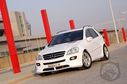 Mercedes_ML_tuning_393.jpg