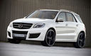 Mercedes_ML_tuning_394.jpg