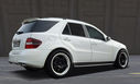 Mercedes_ML_tuning_399.jpg
