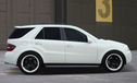 Mercedes_ML_tuning_400.jpg