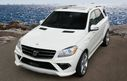 Mercedes_ML_tuning_402.jpg