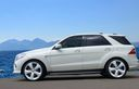 Mercedes_ML_tuning_403.jpg