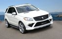 Mercedes_ML_tuning_404.jpg