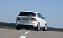 Mercedes_ML_tuning_406.jpg