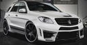 Mercedes_ML_tuning_408.jpg
