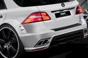 Mercedes_ML_tuning_409.jpg