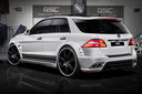 Mercedes_ML_tuning_412.jpg