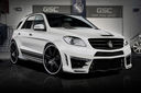 Mercedes_ML_tuning_413.jpg