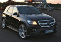 Mercedes_ML_tuning_425.jpg