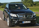 Mercedes_ML_tuning_426.jpg