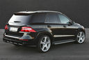 Mercedes_ML_tuning_427.jpg