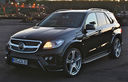 Mercedes_ML_tuning_428.jpg