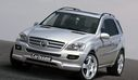 Mercedes_ML_tuning_429.jpg