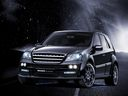 Mercedes_ML_tuning_431.jpg
