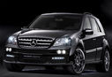 Mercedes_ML_tuning_442.jpg