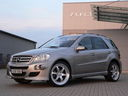 Mercedes_ML_tuning_443.jpg
