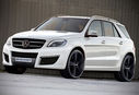 Mercedes_ML_tuning_455.jpg