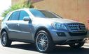 Mercedes_ML_tuning_456.jpg