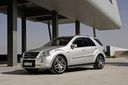 Mercedes_ML_tuning_458.jpg