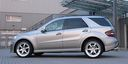 Mercedes_ML_tuning_459.jpg