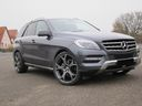 Mercedes_ML_tuning_461.jpg
