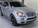 Mercedes_ML_tuning_465.jpg