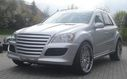 Mercedes_ML_tuning_467.jpg