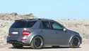 Mercedes_ML_tuning_468.jpg