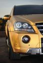 Mercedes_ML_tuning_469.jpg
