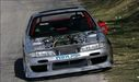 Nissan_240sx_turbo_350.jpg