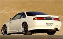 Nissan_240sx_turbo_352.jpg