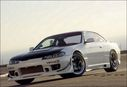Nissan_240sx_turbo_353.jpg