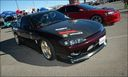 Nissan_240sx_turbo_355.jpg