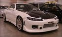 Nissan_240sx_turbo_357.jpg