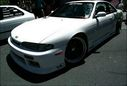 Nissan_240sx_turbo_367.jpg