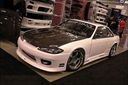 Nissan_240sx_turbo_370.jpg