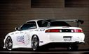Nissan_240sx_turbo_377.jpg