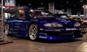 Nissan_240sx_turbo_378.jpg