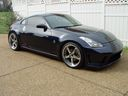 Nissan_350Z_review_227.jpg